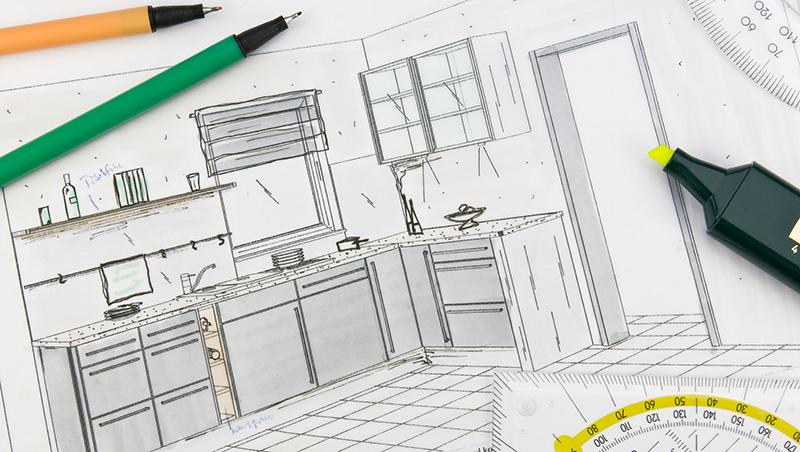 progettazione-interni-bologna