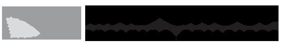 Mad Group – Ristrutturazioni chiavi in mano Logo